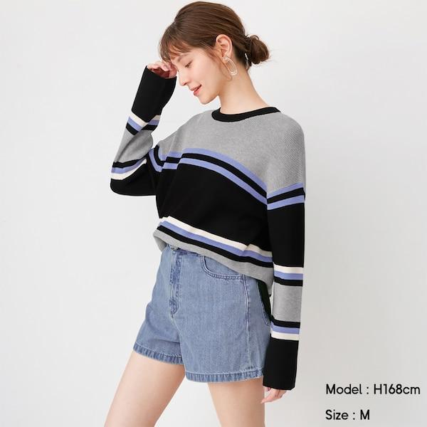 https://image.uniqlo.com/GU/ST3/AsianCommon/imagesgoods/327623/item/goods_05_327623.jpg