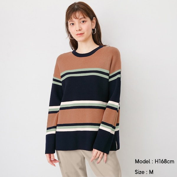 https://image.uniqlo.com/GU/ST3/AsianCommon/imagesgoods/327623/item/goods_34_327623.jpg