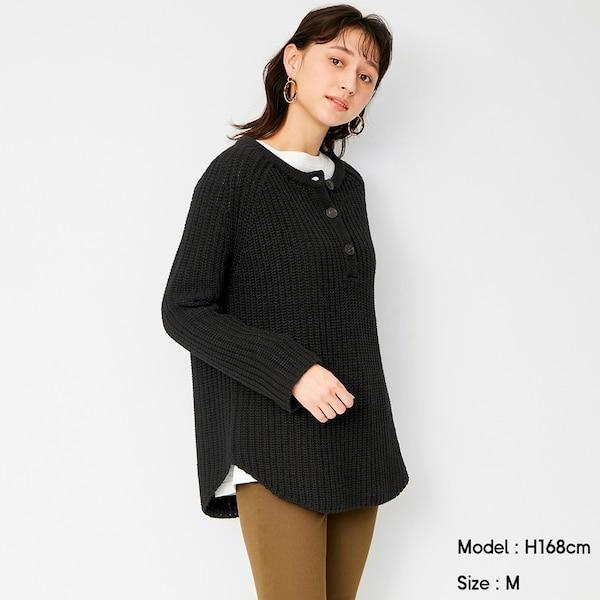https://image.uniqlo.com/GU/ST3/AsianCommon/imagesgoods/327634/item/goods_09_327634.jpg