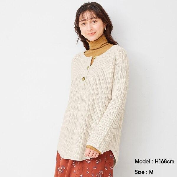https://image.uniqlo.com/GU/ST3/AsianCommon/imagesgoods/327634/item/goods_30_327634.jpg