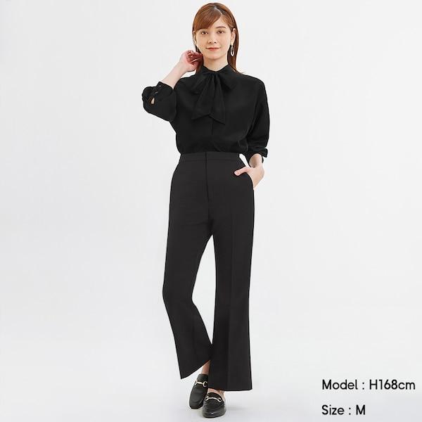 https://image.uniqlo.com/GU/ST3/AsianCommon/imagesgoods/327685/item/goods_09_327685.jpg