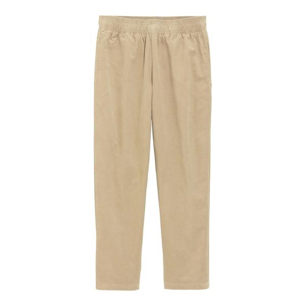 https://image.uniqlo.com/GU/ST3/AsianCommon/imagesgoods/327769/item/goods_33_327769.jpg?height=600&width=600