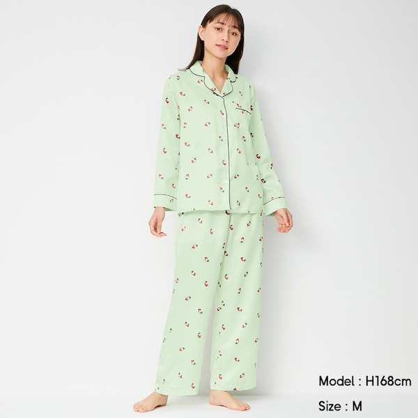 https://image.uniqlo.com/GU/ST3/AsianCommon/imagesgoods/328045/item/goods_50_328045.jpg