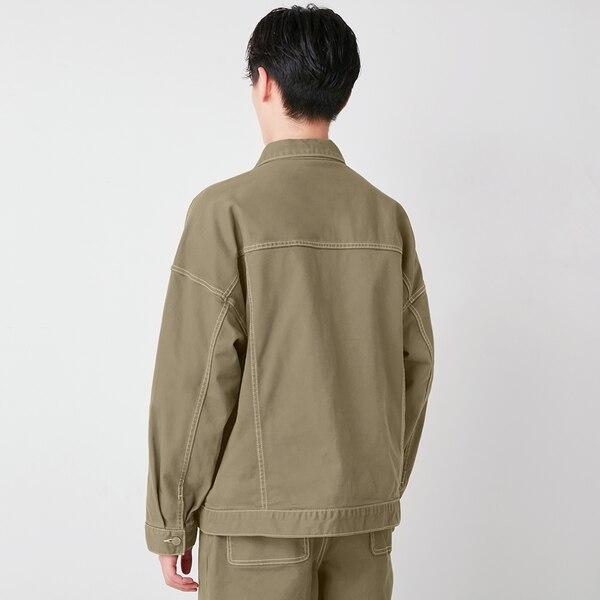https://image.uniqlo.com/GU/ST3/AsianCommon/imagesgoods/328069/sub/goods_328069_sub21.jpg