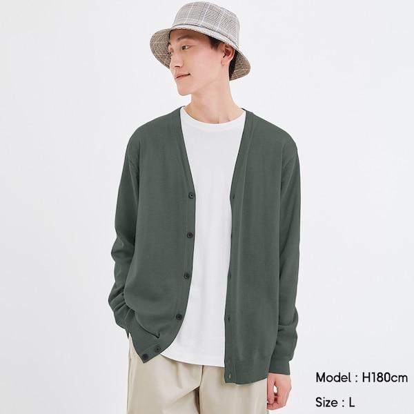 https://image.uniqlo.com/GU/ST3/AsianCommon/imagesgoods/328124/item/goods_58_328124.jpg