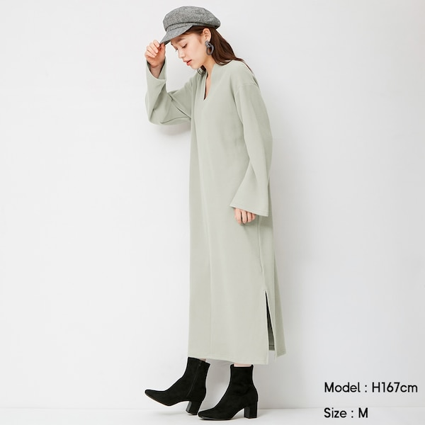 https://image.uniqlo.com/GU/ST3/AsianCommon/imagesgoods/328198/item/goods_53_328198.jpg