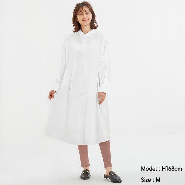 https://image.uniqlo.com/GU/ST3/AsianCommon/imagesgoods/328288/item/goods_00_328288.jpg