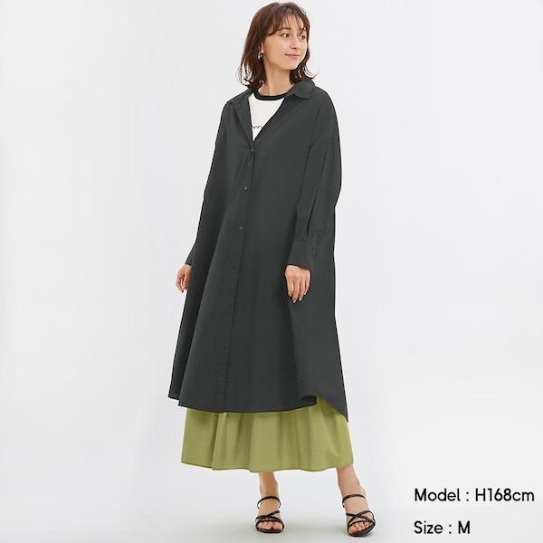 https://image.uniqlo.com/GU/ST3/AsianCommon/imagesgoods/328288/item/goods_09_328288.jpg