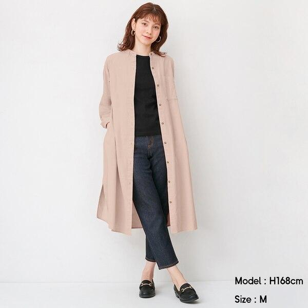 https://image.uniqlo.com/GU/ST3/AsianCommon/imagesgoods/328346/item/goods_10_328346.jpg