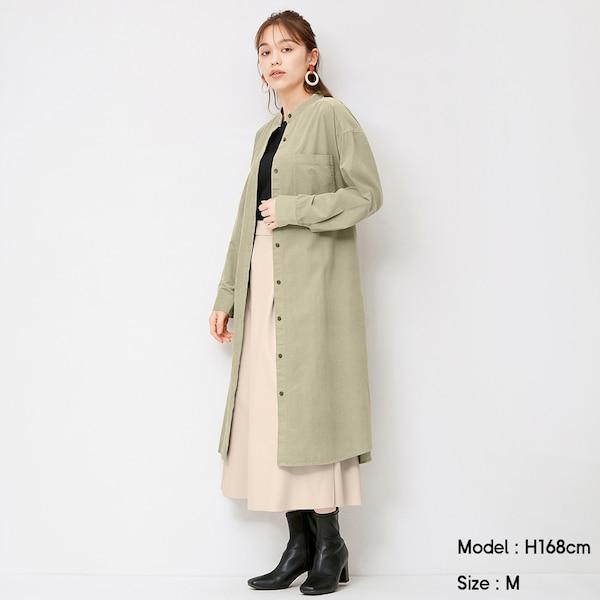 https://image.uniqlo.com/GU/ST3/AsianCommon/imagesgoods/328346/item/goods_52_328346.jpg