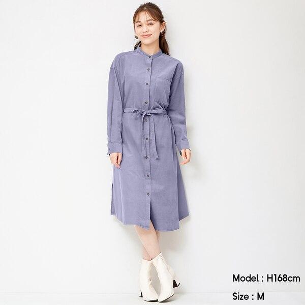 https://image.uniqlo.com/GU/ST3/AsianCommon/imagesgoods/328346/item/goods_67_328346.jpg