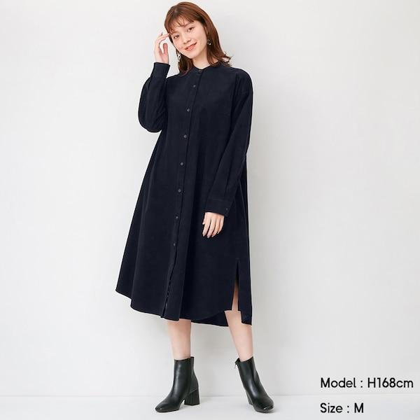 https://image.uniqlo.com/GU/ST3/AsianCommon/imagesgoods/328346/item/goods_69_328346.jpg
