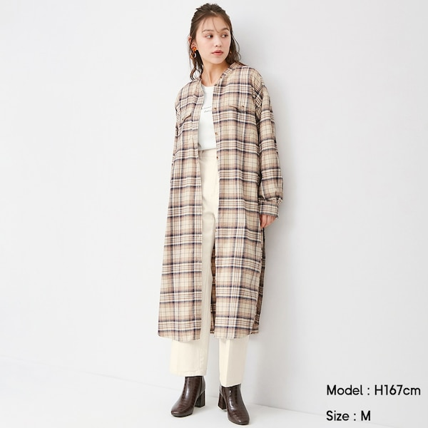 https://image.uniqlo.com/GU/ST3/AsianCommon/imagesgoods/328348/item/goods_30_328348.jpg