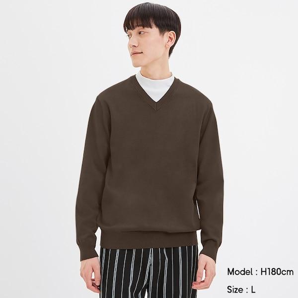 https://image.uniqlo.com/GU/ST3/AsianCommon/imagesgoods/328352/item/goods_37_328352.jpg