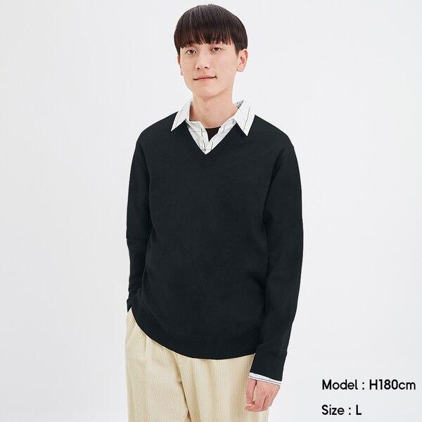 https://image.uniqlo.com/GU/ST3/AsianCommon/imagesgoods/328352/item/goods_69_328352.jpg