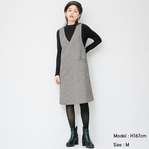 https://image.uniqlo.com/GU/ST3/AsianCommon/imagesgoods/328515/item/goods_08_328515.jpg