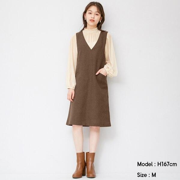 https://image.uniqlo.com/GU/ST3/AsianCommon/imagesgoods/328515/item/goods_38_328515.jpg