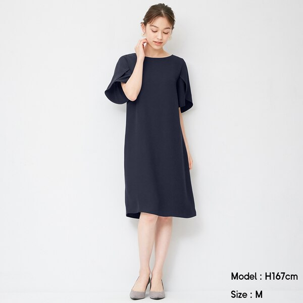 https://image.uniqlo.com/GU/ST3/AsianCommon/imagesgoods/328519/item/goods_69_328519.jpg