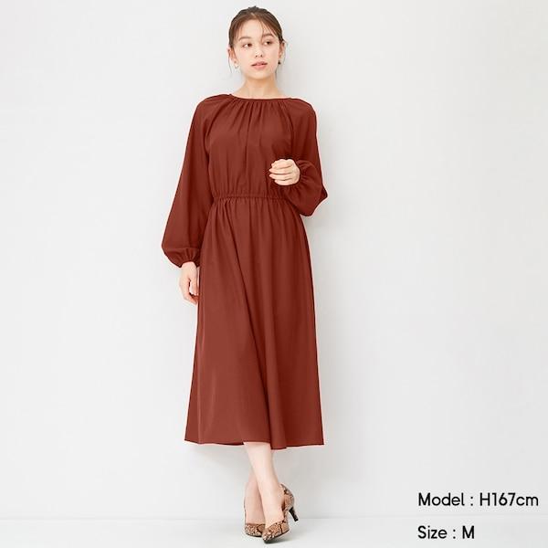 https://image.uniqlo.com/GU/ST3/AsianCommon/imagesgoods/328547/sub/goods_328547_sub21.jpg