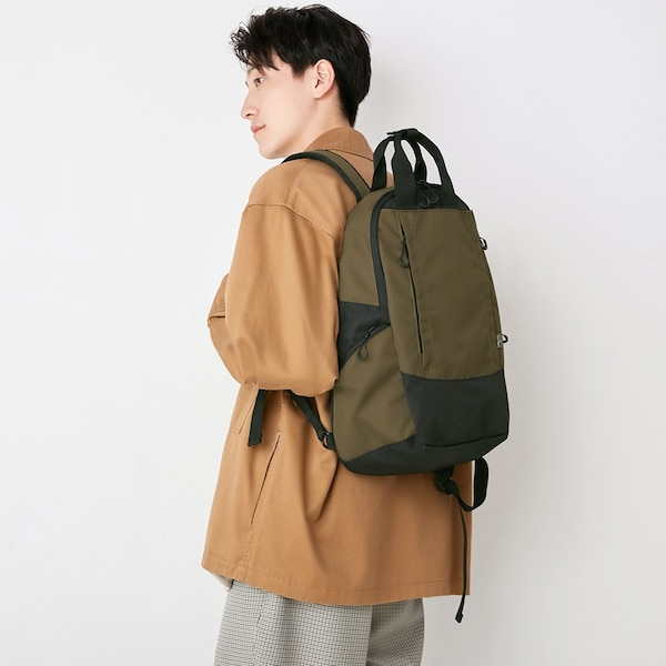 https://image.uniqlo.com/GU/ST3/AsianCommon/imagesgoods/328598/item/goods_57_328598.jpg