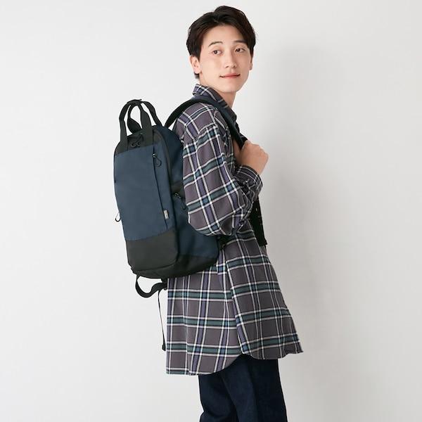 https://image.uniqlo.com/GU/ST3/AsianCommon/imagesgoods/328598/item/goods_69_328598.jpg