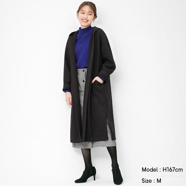 https://image.uniqlo.com/GU/ST3/AsianCommon/imagesgoods/328914/item/goods_09_328914.jpg
