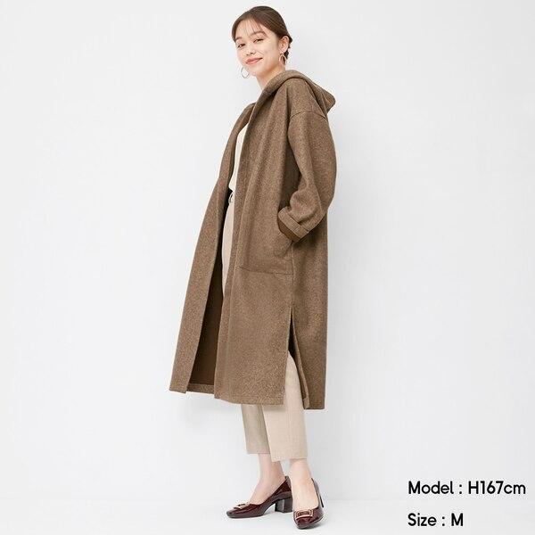 https://image.uniqlo.com/GU/ST3/AsianCommon/imagesgoods/328914/item/goods_35_328914.jpg