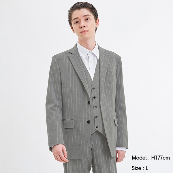 https://image.uniqlo.com/GU/ST3/AsianCommon/imagesgoods/328932/item/goods_04_328932.jpg