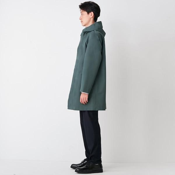 https://image.uniqlo.com/GU/ST3/AsianCommon/imagesgoods/328941/sub/goods_328941_sub20.jpg