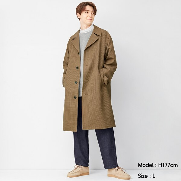 https://image.uniqlo.com/GU/ST3/AsianCommon/imagesgoods/328943/item/goods_36_328943.jpg