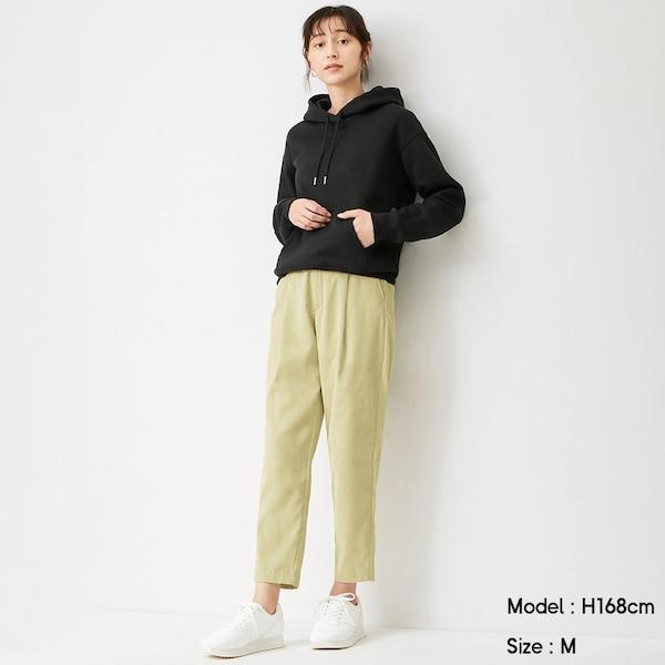 https://image.uniqlo.com/GU/ST3/AsianCommon/imagesgoods/329174/item/goods_52_329174.jpg