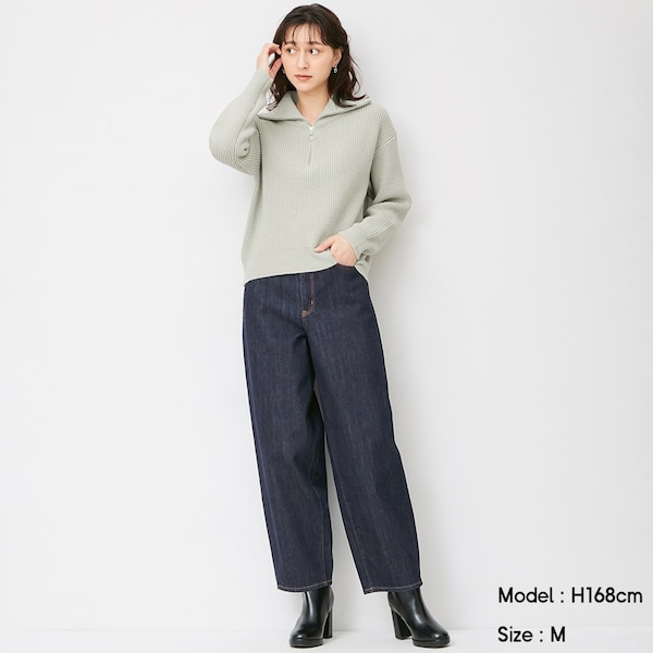 https://image.uniqlo.com/GU/ST3/AsianCommon/imagesgoods/329314/item/goods_69_329314.jpg