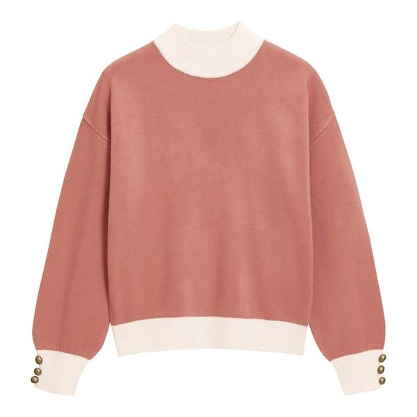 https://image.uniqlo.com/GU/ST3/AsianCommon/imagesgoods/329360/item/goods_25_329360.jpg