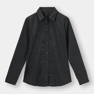 レギュラーシャツ(長袖)