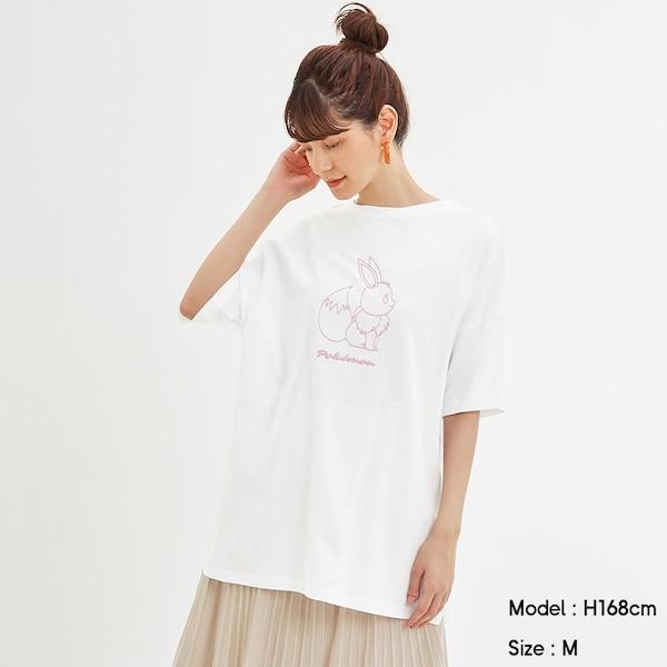 https://image.uniqlo.com/GU/ST3/AsianCommon/imagesgoods/329471/item/goods_00_329471.jpg