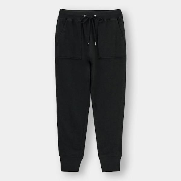 https://image.uniqlo.com/GU/ST3/AsianCommon/imagesgoods/329599/item/goods_09_329599.jpg