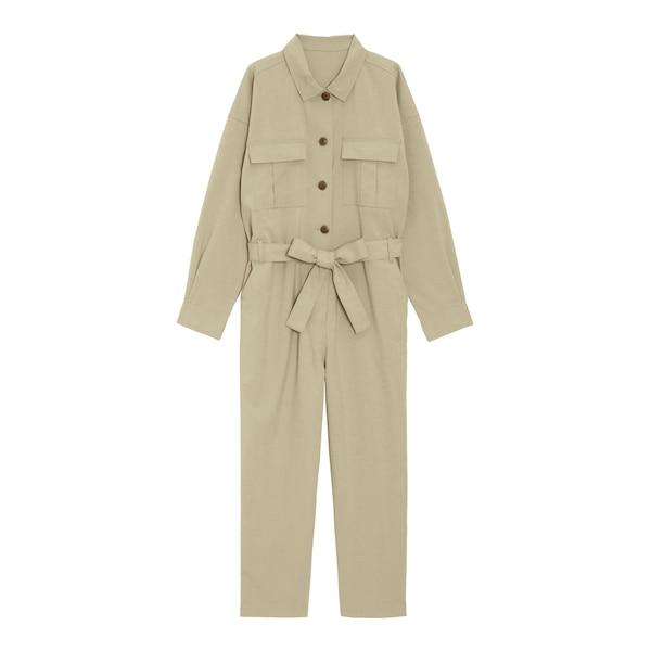 https://image.uniqlo.com/GU/ST3/AsianCommon/imagesgoods/329805/item/goods_53_329805.jpg