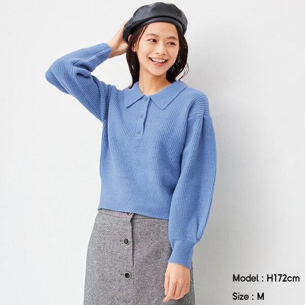 https://image.uniqlo.com/GU/ST3/AsianCommon/imagesgoods/330009/item/goods_63_330009.jpg