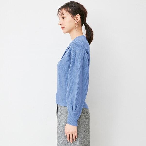 https://image.uniqlo.com/GU/ST3/AsianCommon/imagesgoods/330009/sub/goods_330009_sub20.jpg