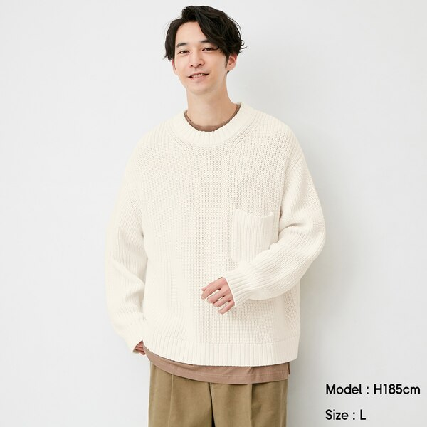 https://image.uniqlo.com/GU/ST3/AsianCommon/imagesgoods/330404/item/goods_01_330404.jpg