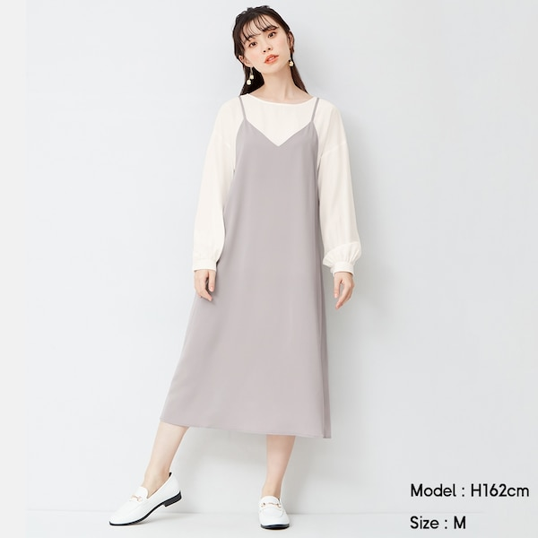 https://image.uniqlo.com/GU/ST3/AsianCommon/imagesgoods/330834/item/goods_04_330834.jpg
