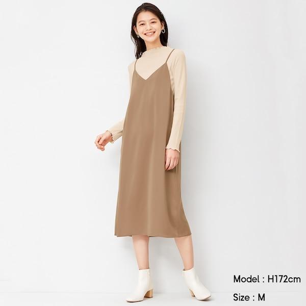 https://image.uniqlo.com/GU/ST3/AsianCommon/imagesgoods/330834/item/goods_34_330834.jpg