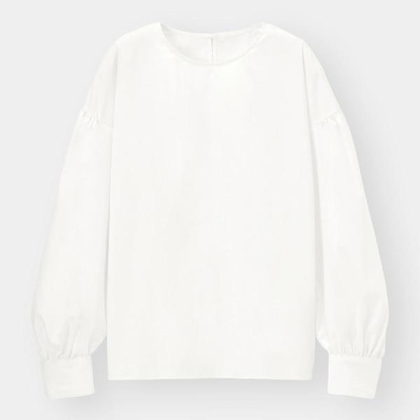 https://image.uniqlo.com/GU/ST3/AsianCommon/imagesgoods/330884/item/goods_00_330884.jpg