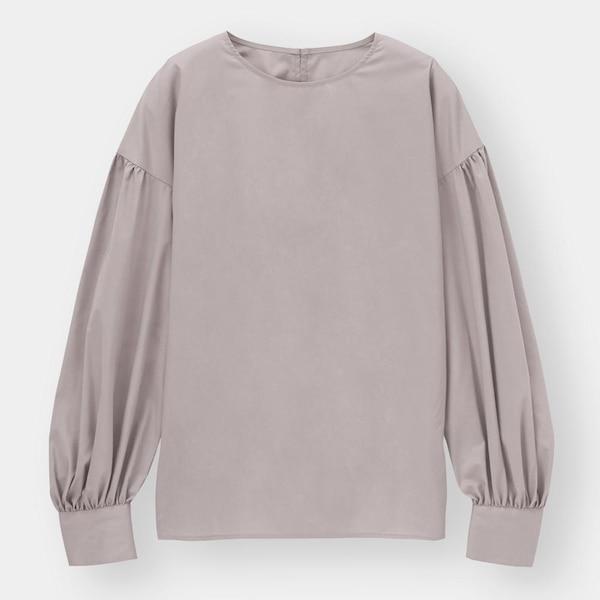 https://image.uniqlo.com/GU/ST3/AsianCommon/imagesgoods/330884/item/goods_71_330884.jpg