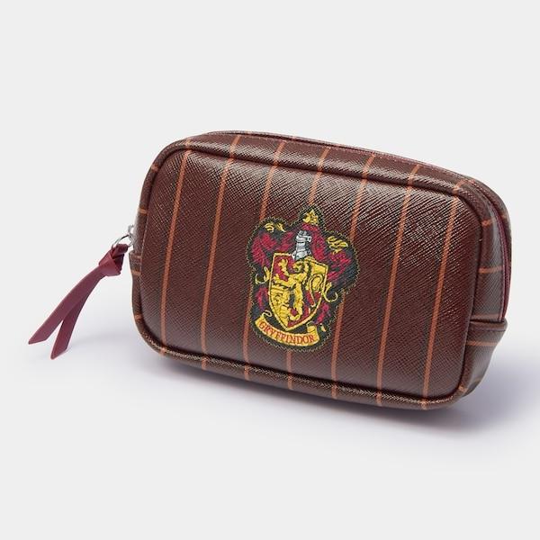 ポーチHarry Potter-RED