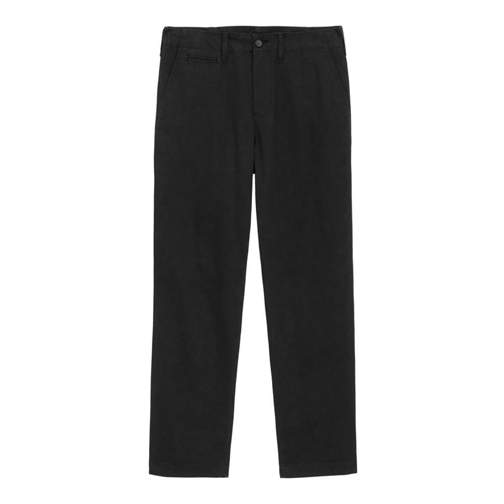 (GU)レギュラーチノ(股下76cm)