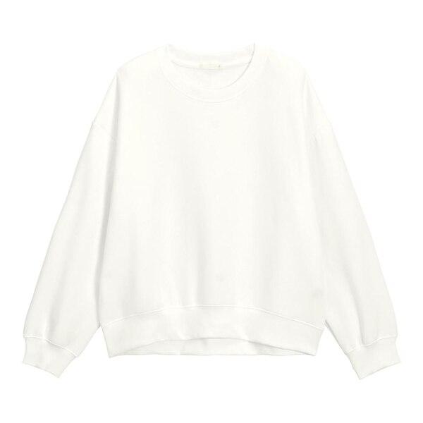https://image.uniqlo.com/GU/ST3/AsianCommon/imagesgoods/332118/item/goods_01_332118.jpg