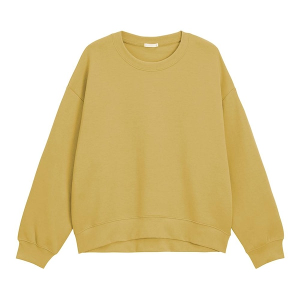 https://image.uniqlo.com/GU/ST3/AsianCommon/imagesgoods/332118/item/goods_46_332118.jpg