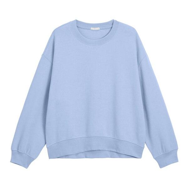 https://image.uniqlo.com/GU/ST3/AsianCommon/imagesgoods/332118/item/goods_62_332118.jpg