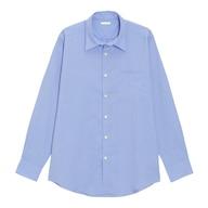ブロードシャツ(長袖)CL